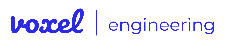 Voxel - Blog Tech